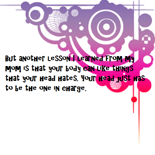PP Quote1.png