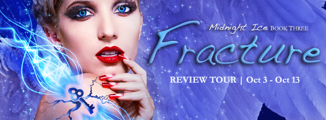 Fracture tour banner