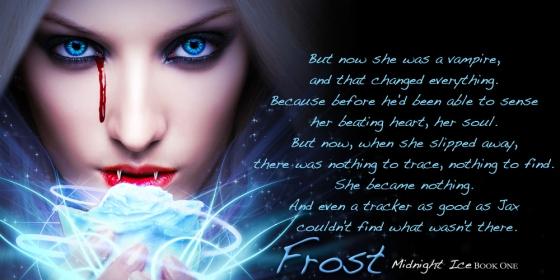 Frost Teaser 2