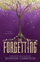 TheForgetting_hirescover