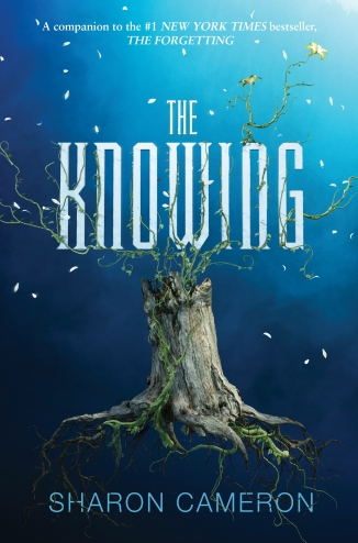 TheKnowing_hires_cover