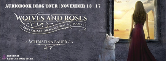 Wolves and Roses tour banner.jpg