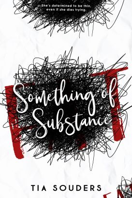 SomethingofSubstance_Ebook_Amazon_preview